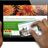 Ebooks, interactive iBooks & iBooks Author