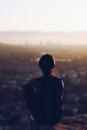 Gevoeligheid, wat is dat nou eigenlijk? - | Alternatieve geneeswijze | Scoop.it
