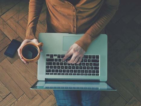 Cuatro consejos para alargar la vida de tu laptop | Noticias | Scoop.it