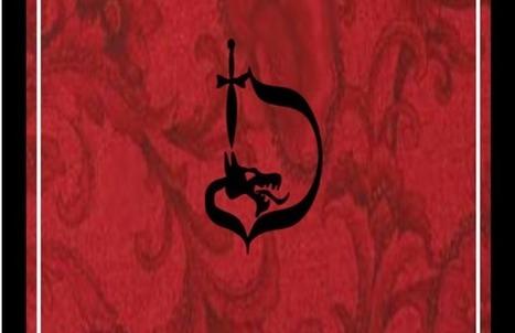 Journal of Dracula Studies | Gothic Literature | Scoop.it