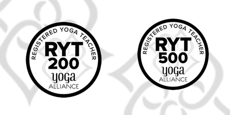 The 'Who, What, Why and How' of the Yoga Alliance? | Yoga and Meditation | Scoop.it