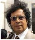 Le procureur général libyen demande à l'Egypte de confisquer les biens de Kadhaf al-De | Égypt-actus | Scoop.it