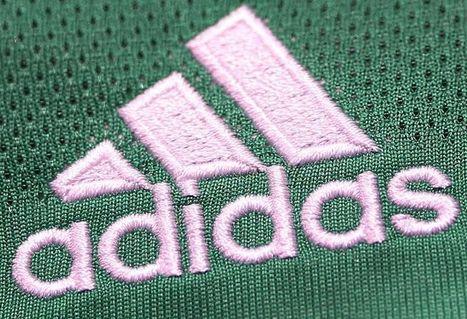 Adidas: prolongation du partenariat avec la FIFA jusqu'en 2030 - Libération | Actualite chaussure | Scoop.it
