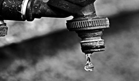 400 millions d'Africains privés d'eau potable (Premier ministre ivoirien) | Brèves | alterinfonet.org Agence de presse associative | Actus Eau | Scoop.it