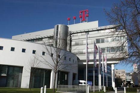Cyberattaque contre l'Allemagne : 900 000 clients de Deutsche Telekom concernés | Veille Cybersécurité | Scoop.it