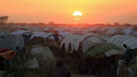 Online-Dokumentationen zur Migration: Mit den Augen eines Flüchtlings | PARA DOX | Scoop.it