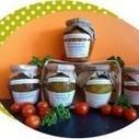 Transformer les légumes non calibrés, d'habitude jetés, en produits gastronomiques : les Conserveries Solidaires | Initiatives d'avenir | Scoop.it