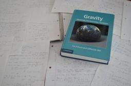 N-body Physics | Tudo o resto | Scoop.it
