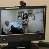 8- TELEMEDECINE & TELEHEALTH by PHARMAGEEK