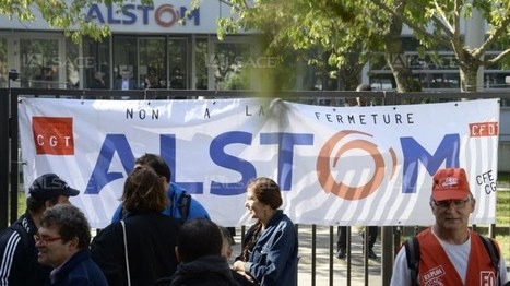 « On va se battre pour sauver Belfort » | Alsace Actu | Scoop.it