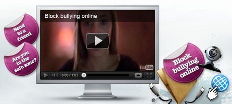 New Polls Shows 56 Percent Of Teens, Young Adults Cyber-Bullied - WBOY-TV - WBOY.com | Cyberbullying, it's not a game! It's your Life!!! | Scoop.it