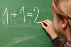 Math anxiety causes trouble for students as early as first grade | UChicago News | Math Anxiety | Scoop.it