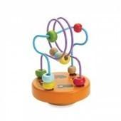 צעצועים לתינוקות | מוצרי תינוקות | Scoop.it