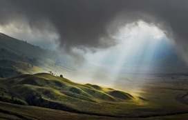 National Geographic Photo Contest 2013, Part II   Ma voie   Scoop.it