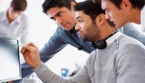 6 herramientas para compartir archivos con tu equipo de trabajo | Herramientas para crear y compartir | Scoop.it