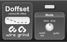 FREEWARE (VST .Win) - Doffset | G-Tips: Audio Ressources | Scoop.it