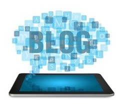 Blogs: The Importance of Mobile Friendly Blogs | Mobile Content Marketing | Scoop.it