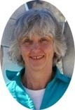 Beverley Hawkins: Highlight on Reflexology | Massage therapy | Scoop.it