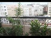 VENTE APPARTEMENT TANGER | Les Annonces Du Maroc | Scoop.it