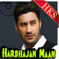 Aye Dil Jadon Dil Laave - MP3   Punjabi Karaoke   Scoop.it