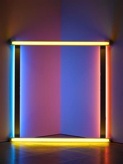 L'art minimal | Minimalisme | Scoop.it