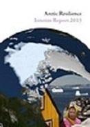 New on the Reading Shelf | | Sustainable Development | Scoop.it