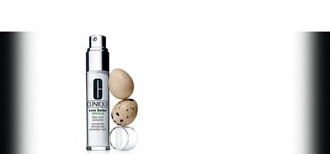Clinique | skincare | Scoop.it