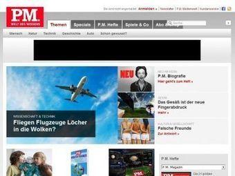 Bitzli - Top 100 Webseiten Schweiz - Webseite eintragen