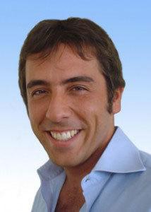 Informarketing e Copywriting: Intervista a Jose Scaffarelli | Crea con le tue mani un lavoro online | Scoop.it
