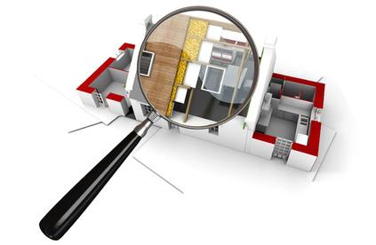 Les diagnostics immobilier location | immobilier d'entreprise | Scoop.it