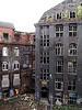 Flickr: Urbex Exteriors | Modern Ruins, Decay and Urban Exploration | Scoop.it