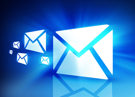 Email marketing : Mieux cibler ses envois d'e-mailing - TourMaG.com | hotellerie | Scoop.it
