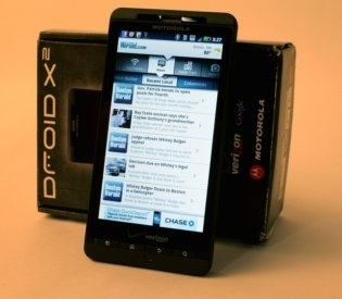 Coming soon: Google gadgets | Technology and Gadgets | Scoop.it
