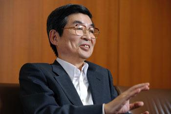 Un banquier demande d'adopter rapidement le projet de loi Tepco | The Japan Times Online | Japon : séisme, tsunami & conséquences | Scoop.it