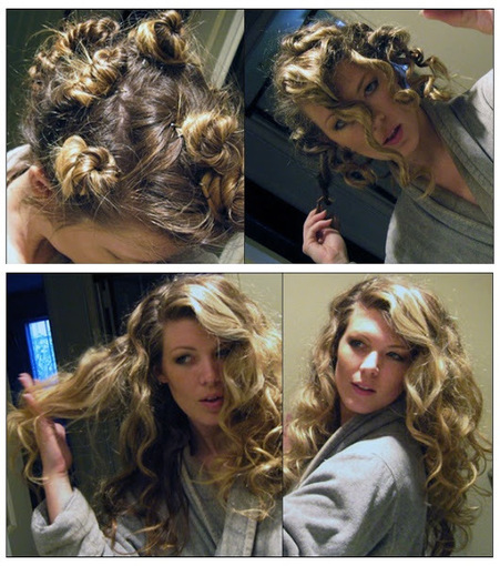 The Best 25 Useful Hair Tutorials Ever | Fashion | Scoop.it