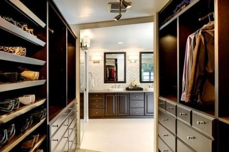 Smart Storage Tips For Your Home | DMCI | Scoop.it