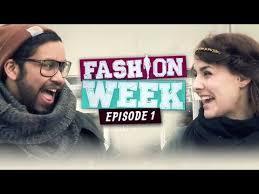 Lunettes Mode –  Fashion Week mon amour ! | Lunettes Mode | Scoop.it
