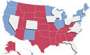 The 2012 presidential election - The Battleground States | History & Maps | Scoop.it