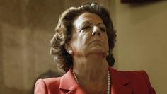 El fiscal del Supremo informa a favor de investigar a Rita Barberá por blanqueo | Partido Popular, una visión crítica | Scoop.it