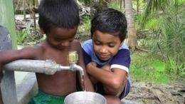 La medición del desarrollo sostenible debe ser simple y asequible | Ordenación del Territorio | Scoop.it