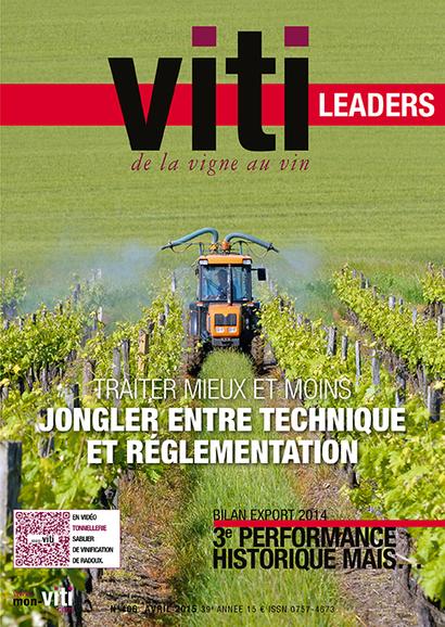 5 PME viticoles s'engagent sur la RSE - Viti | Développement durable, RSE, énergie, la nouvelle compétitivité durable | Scoop.it