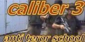 En Israël, les touristes peuvent passer leur vacances à tuer des «terroristes» | Shabba's news | Scoop.it