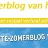 Website voor syndicalisten