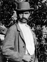 El Ángel Caído - Karl Blossfeldt - biografía   CAU   Scoop.it