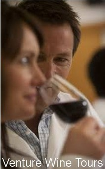 Sauternes Bordeaux Wine   SevenWines   Scoop.it