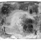 Photographs Look Even Better With 200 Years of Decay | Digital Image Content Curation | Scoop.it