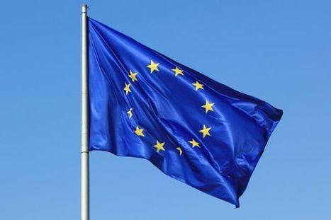 Vingt ans après Maastricht, les Français doutent toujours | Union Européenne, une construction dans la tourmente | Scoop.it