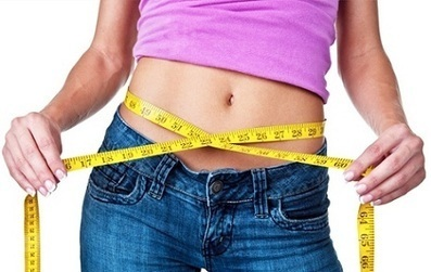 I Need to Lose Weight Quickly Without Exercise | ayoubMk | Scoop.it