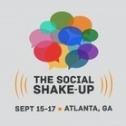 Social Media Strategy Workshop | The Social Shake-Up | Social Media Today | Business | Scoop.it