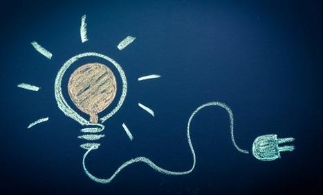 Wat iedereen zou moeten weten over rekenmethodes - CPS.nl | Master Onderwijskunde Leren & Innoveren | Scoop.it